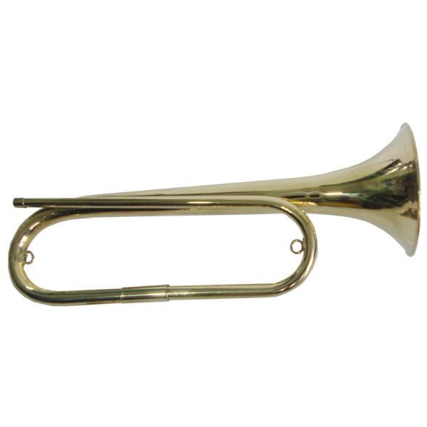 Corneta soprano