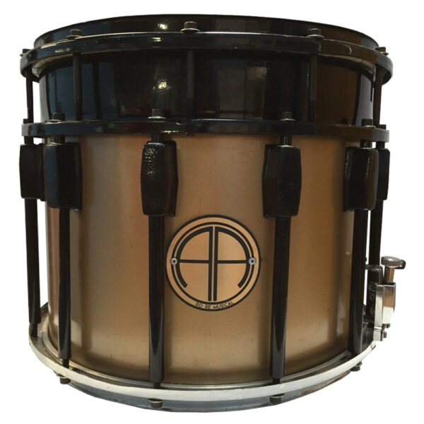 Redoblante Multi Percusión
